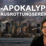 5G Apokalypse – ein Film mit erschütternden Fakten