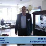 31.10.2020 5G-Vortrag in Nürnberg Buchenbühl
