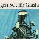 Bericht vom Vortrag in Schauenstein