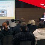 Gundelsheim – T. Zimmermann warnt eindringlich vor neuer 5G Technologie